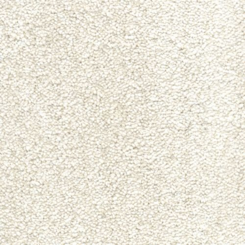 Balta Soft Noble Snowdrop 610 Secondary Back Carpet